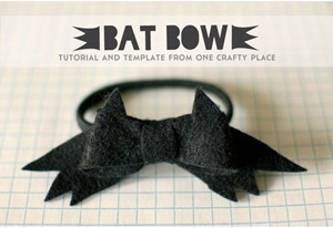 bat-bow-tutorial---One-Crafty-Place[5]