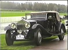 1998.10.04-017 Rolls-Royce Phantom II cabriolet 1931