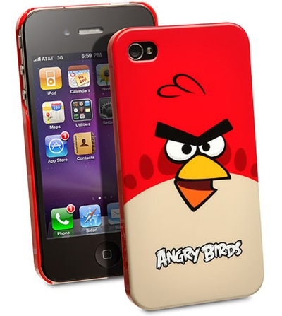 angry-birds-iphone-4-cases