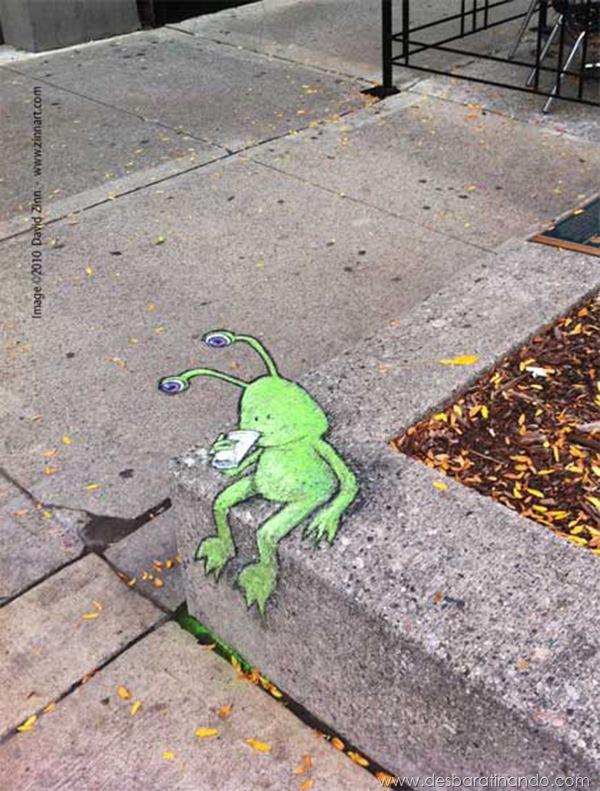 arte-com-giz-de-rua-calcada-david-zinn-desbaratinando (40)