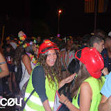 2013-07-20-carnaval-estiu-moscou-178