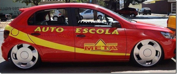 bizarrices automotivas (2)