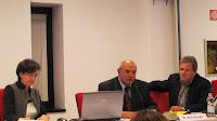 convegno 27 ottobre 2012 (16).JPG