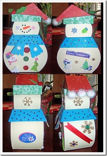 Snowman_Box