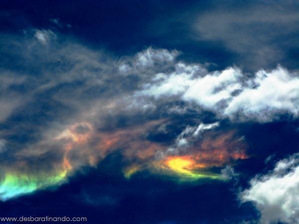 nuvens-incriveis-amazing-inacreditaveis-impressionantes-desbaratinando (11)