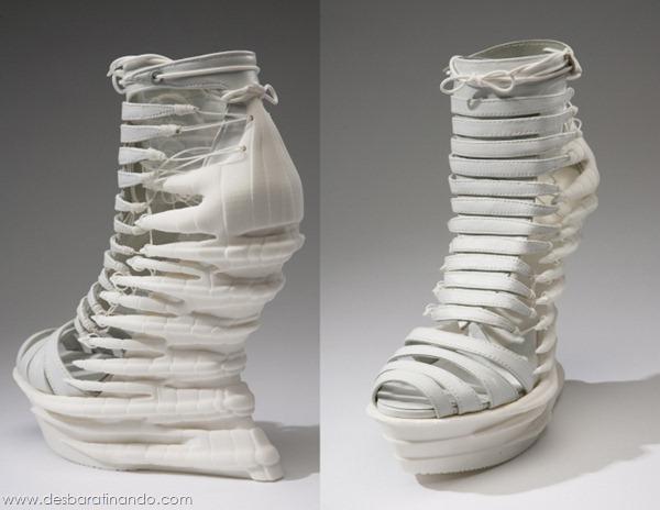 sapatos-animais-exoesqueleto-impressora-3D-desbaratinando (6)
