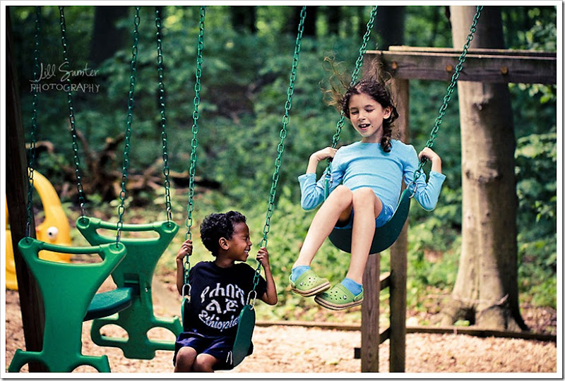 kids-swing-4338