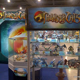 Toy Kingdom Toy Expo 2012 Philippines (100).jpg