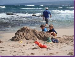 2012-11-12 beach 010