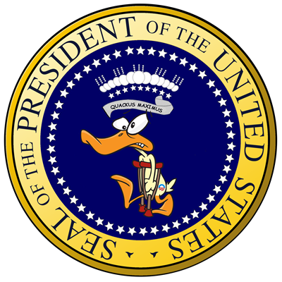 final lame duck barry seal copy
