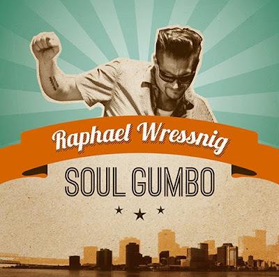 Raphael-Wressnig_Soul-Gumbo_CD-COVER.jpg