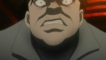 [Commie] Psycho-Pass - 03 [CFEDD526].mkv_snapshot_20.08_[2012.10.26_22.37.28]