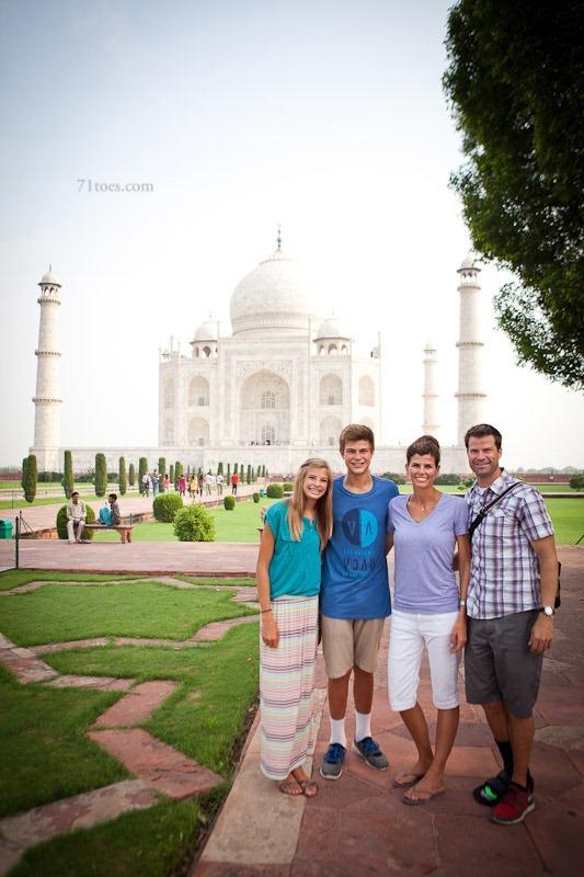2012-07-28 India 58215