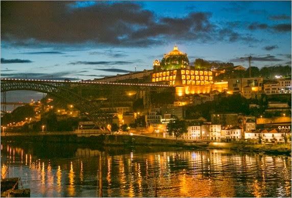 Porto9a