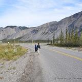 Kanada_2012-09-05_1947.JPG