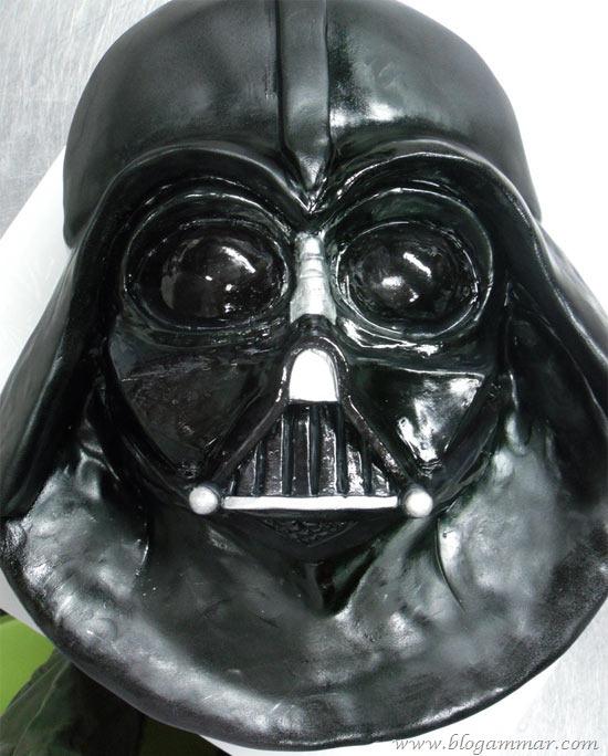 Kek Star War