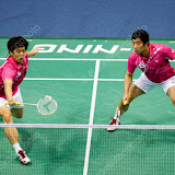 Super Series Finals 2011 - Best Of - _SHI3498.jpg