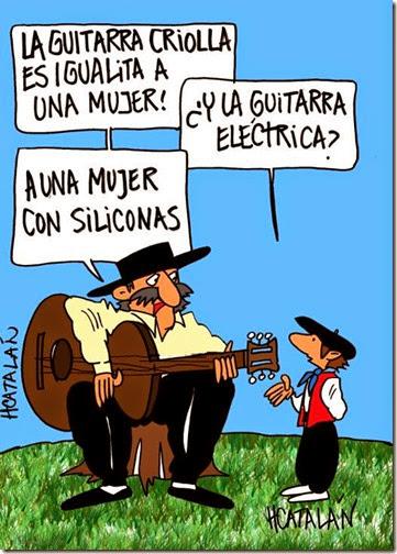 humor guitarrista (1)