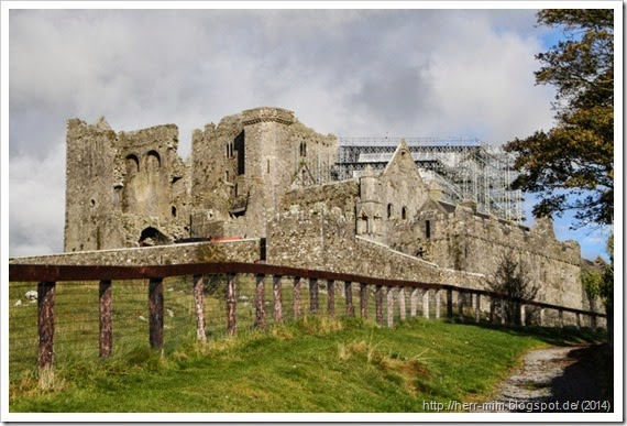 Urlaub Irland 143