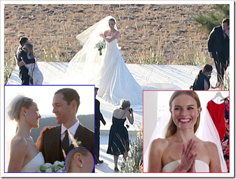 kate-bosworth-wedding-gown
