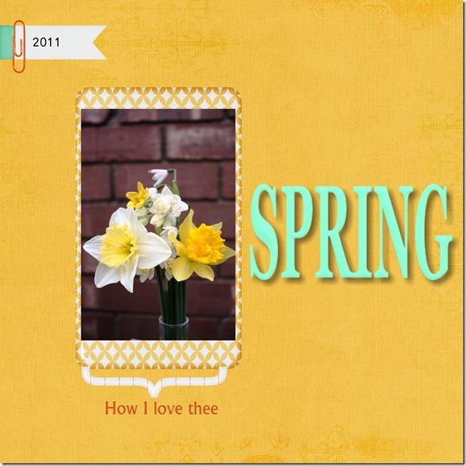 Spring1-001