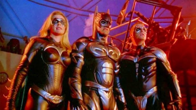 Batman-Robin-Batgirl-Alicia-Silverstone-Batman-George-Clooney-Robin-Chris-ODonnell-570x320