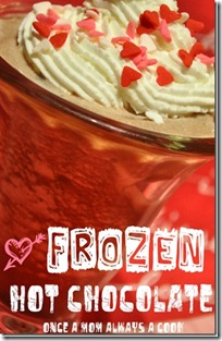Frozen Hot Chocolate_thumb[3]