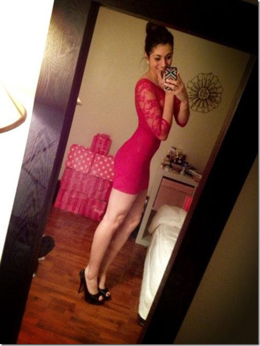 tight-dresses-fashion-13