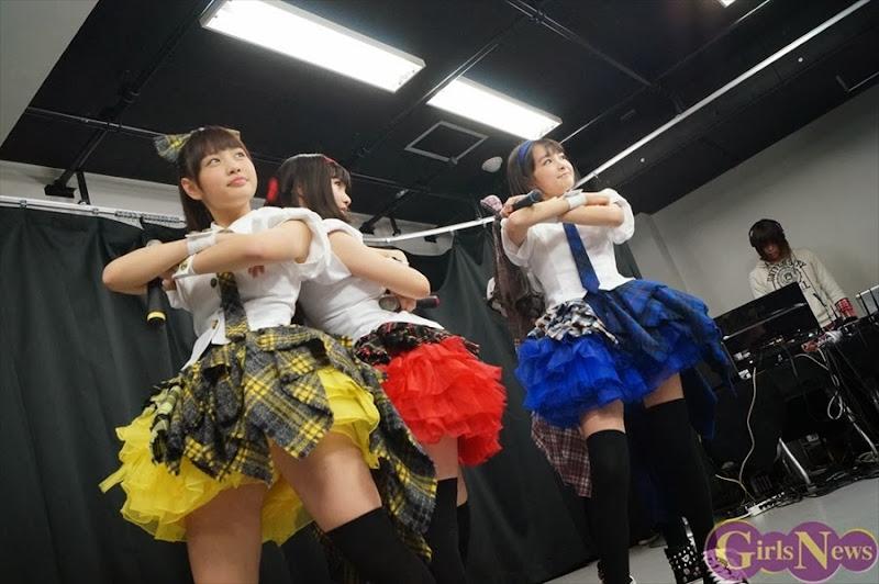 Otome-Shinto_Ojuken-Rock-n-Roll_jpop_release-event_07