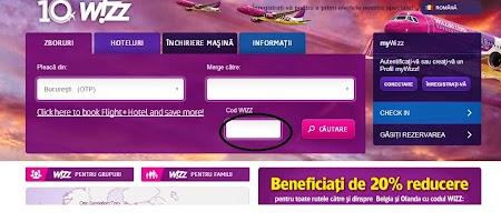 Wizz promo World Cup.jpg
