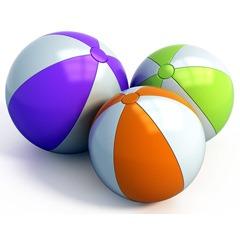 balls-thumb