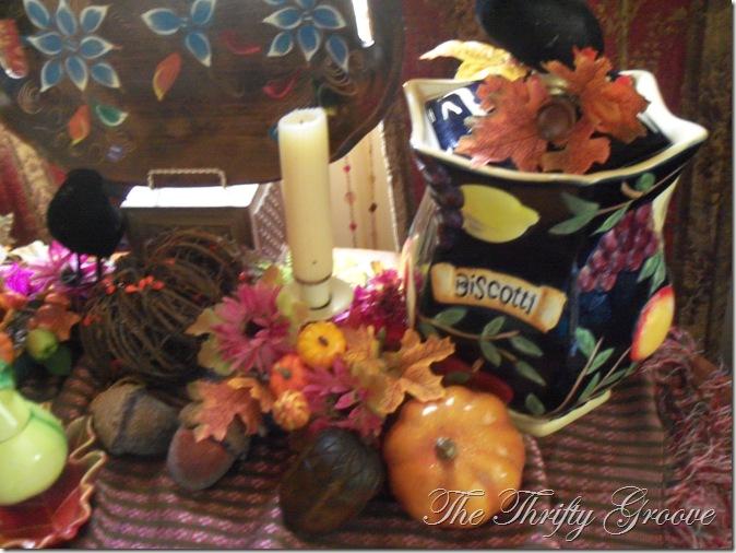 Autumn 2011 172
