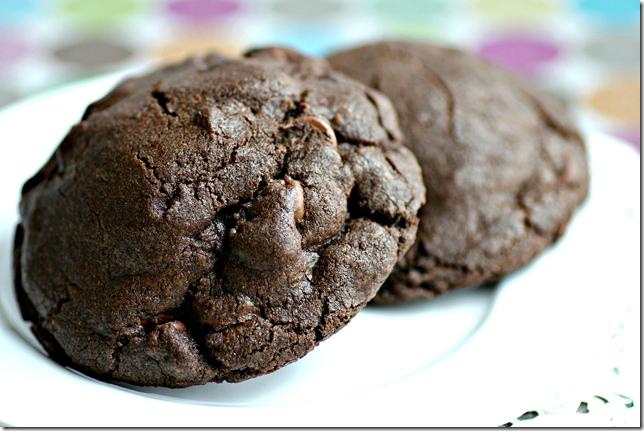 cookie1.jpg.jpg