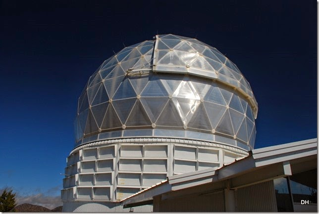 02-17-15 McDonald Observatory Fort Davis (87)
