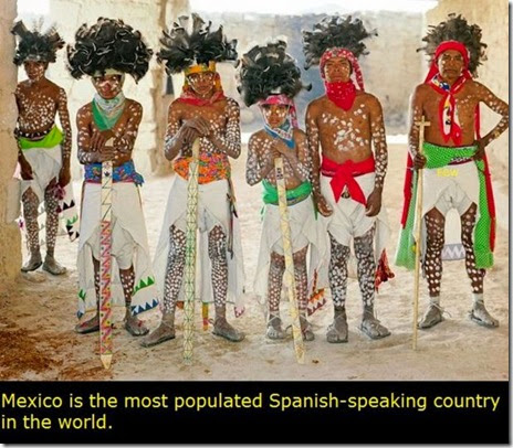 mexico-interesting-facts-009