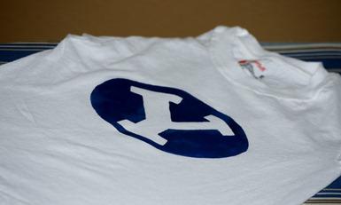BYU shirts 001