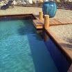 piscine bois modern pool 65.jpg