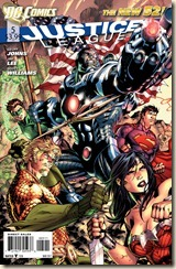 DCNew52-JusticeLeague-05