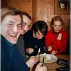 Alpy_Zima_2009-11-23_211.JPG