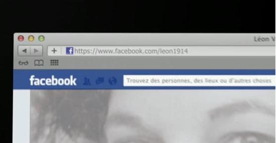 facebook1914a