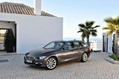 2013-BMW-3-Series-Touring-5