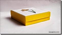 Kutija za razne namjene - Geschenkverpackung a (8)