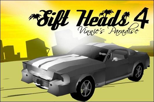E3C_Sift Heads 4