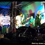 Industrial Party Gremium MC Warszawa 24.09.2011