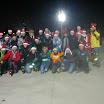 2012-12-21 21.34.16.jpg