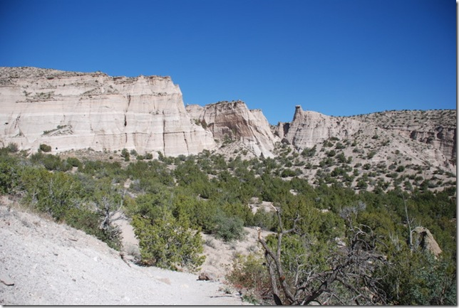 10-17-11 Kasha-Katuwe Tent Rocks NM (279)