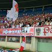 Oesterreich -Tuerkei , 15.8.2012, Happel Stadion, 7.jpg