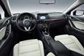 2014-Mazda6-57