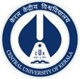 Central_university_Kerala