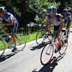 Tour de Vin 001.jpg